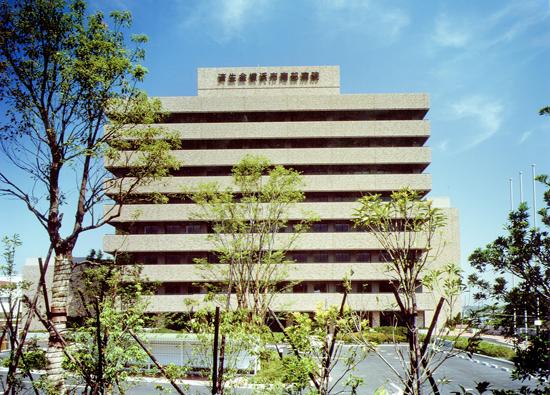 南部 市 済生会 病院 横浜