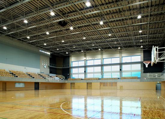 スポーツ センター 戸塚