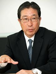 伊藤 喜三郎